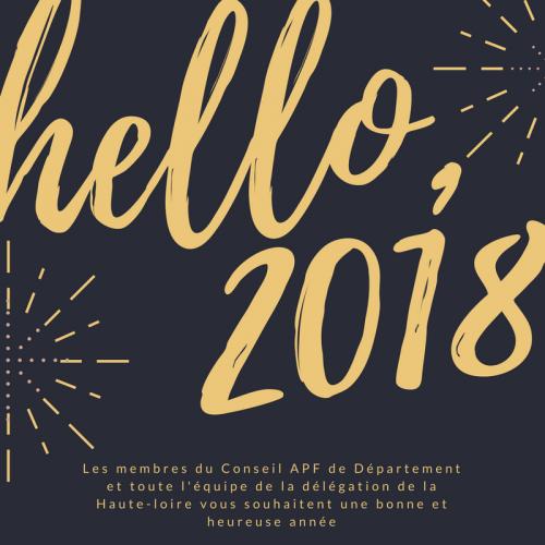 Voeux 2018 haute loire.png