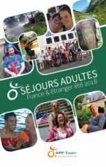 couverture-adultes-192x300.jpg