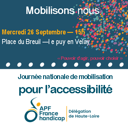 mobilisation 26 Septembre blog.png
