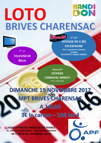 Loto Brives 2017.png