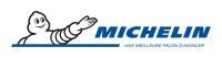 Nouveau_logo_michelin.jpg