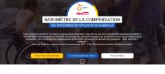 baromètre de la compensation.png
