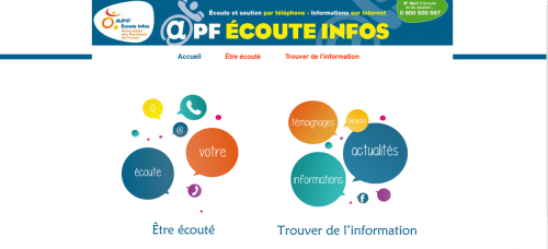 Apf écoute info.png