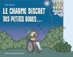 Le-charme-discret-des-petites-roues--64.jpg