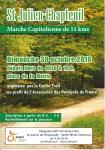 Marche ST JULIEN CHAPTEUIL.jpg